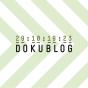 SWR2 - Dokublog Podcast Download