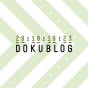 SWR2 - Dokublog Podcast Download