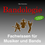 Bandologie Podcast Download