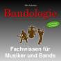 Bandologie Podcast herunterladen