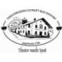 Theatergesellschaft Bad Endorf e.V. Podcast Download