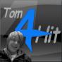 Tom4Hit Podcast Download