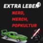 EXTRA LEBEN