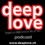 Podcast Download - Folge Marco Berto presents Deep Love Session online hören