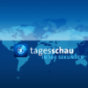 Podcast: Tagesschau in 100 Sekunden - Video-Podcast