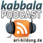 Kabbala Podcast Podcast herunterladen