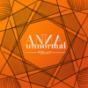 Anna Unnormal