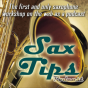 The SaxTips Podcast Podcast herunterladen