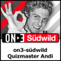 Podcast Download - Folge Quiz-Angst - 25.03.2010 online hören