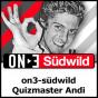 Bayerisches Fernsehen - Quizmaster Andi - Südwild Podcast herunterladen