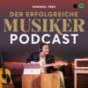 Der erfolgreiche Musiker Podcast Download