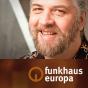 Radio Bremen: Schlaglichter Podcast Download