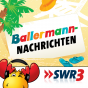 Ballermann-Nachrichten | SWR3.de Podcast Download
