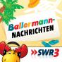 Ballermann-Nachrichten | SWR3.de Podcast herunterladen