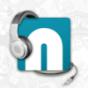 N Insider Podcast Podcast herunterladen