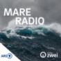 Radio Bremen: Mare Radio Podcast Download