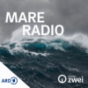 Radio Bremen: Mare Radio Podcast Download