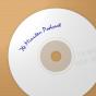 74 Minuten Podcast herunterladen