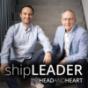 shipLeader Podcast Download