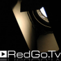 RedGo.Tv Podcast Download