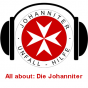 All about: Die Johanniter - Enhanced Feed Podcast herunterladen