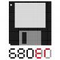 68000er Podcast Download