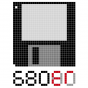 68000er Podcast herunterladen