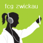 FCG Zwickau Podcast Podcast Download