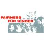 Aktiv für Menschenrechte Podcast Download