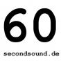 60secondsound podcast Podcast herunterladen