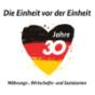 Die Einheit vor der Einheit – 30 Jahre Währungs-, Wirtschafts- und Sozialunion