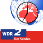 WDR 2 Weltzeit Podcast herunterladen