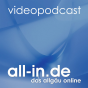all-in.de - Der Videopodcast Podcast Download