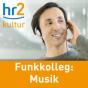 hr2 Funkkolleg - Mensch und Klima Podcast Download