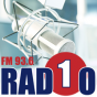 Radio 1 - Experte Arbeitsrecht Podcast Download