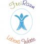 Freiraum LebensWerte Podcast herunterladen