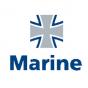 Presse- und Informationszentrum Marine Podcast Download
