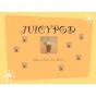 JuicyPod Podcast herunterladen