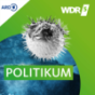 WDR 5 - Politikum Podcast Download