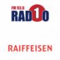 Radio 1 - Experte Börsenmagazin Podcast Download