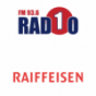 Radio 1 - Experte Börsenmagazin Podcast Download