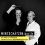 WERTSCHÄTZEN - Der Podcast für mehr zukunftsfähige Unternehmenskultur