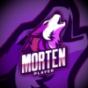 MortenPlayer