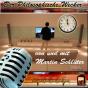 Der philosophische Wecker Podcast Download