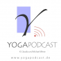 YogaPodcast Podcast Download