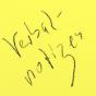 Verbalnotizen Podcast Download