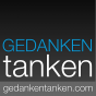 GEDANKENtanken Podcast Download