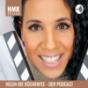 Helen Die Küchenfee - Der Podcast Download