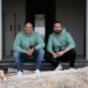 der Hoefliche & der BAUstein Podcast Download