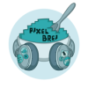 Pixelbrei Podcast Download